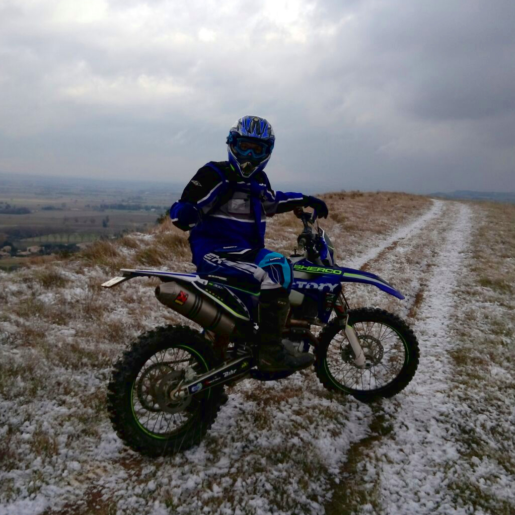 Enduro-dec-17.jpg