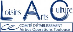 Logo_LAC1399.jpg